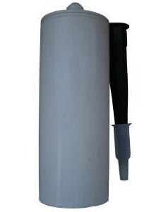 kartusz-150-pakowanie-jaba_konfekcjonowanie_silikony_jaba