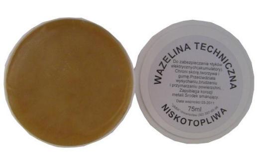 wazelina-techniczna-jaba-silikony